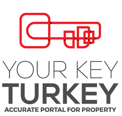 Your Key Turkey Sistemi